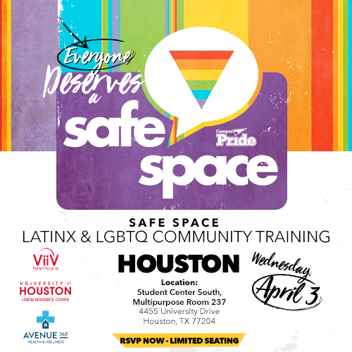 Safespacehouston500x500