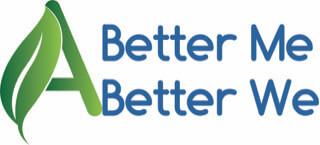 Logo Abmabw