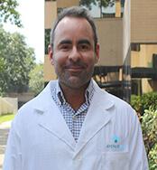 Dr. Ronald Lopez-Cepero